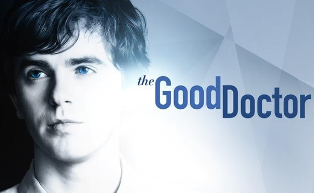 The Good Doctor 2x09 Espa&ntildeol Disponible