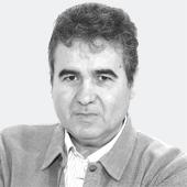 Antonio Góngora