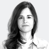 Nuria Triguero