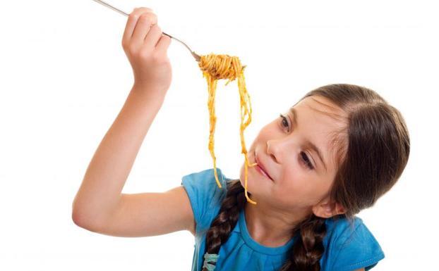 Desayunos, Almuerzos Y Cenas Saludables Para Niños En