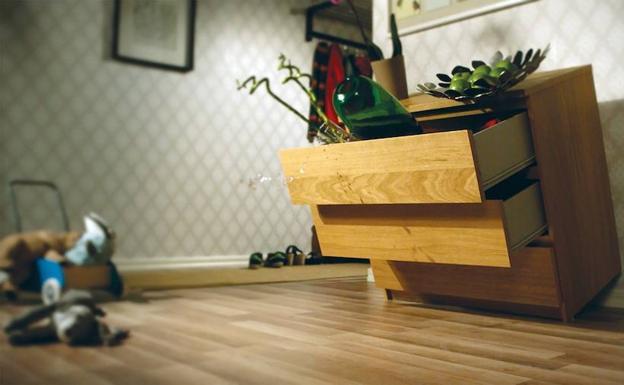 Esta es la cómoda de Ikea que ha caído en desgracia | Diario Sur