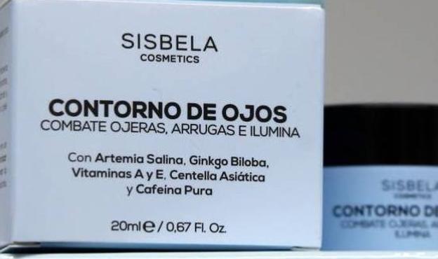 Mercadona Lanza Otra Dos Cremas De Alta Gama Por Menos De 5 Euros Bajo La Marca Sisbela Diario Sur