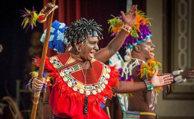 Final Carnaval De Cádiz 2018 Vídeo De La Chirigota Ganadora Diario Sur