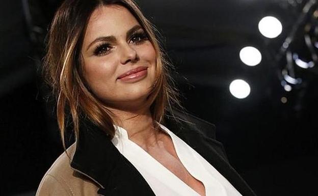 Marisa Jara Operada De Un Tumor Diario Sur