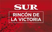 SURRincon.es