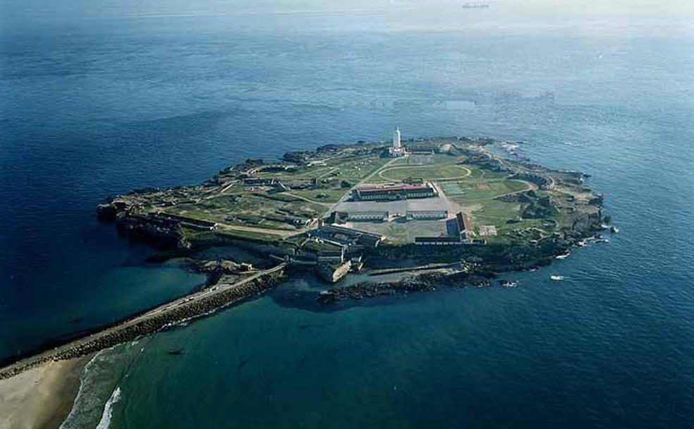 Escapadas exprés por Andalucía: 15 destinos a menos de dos