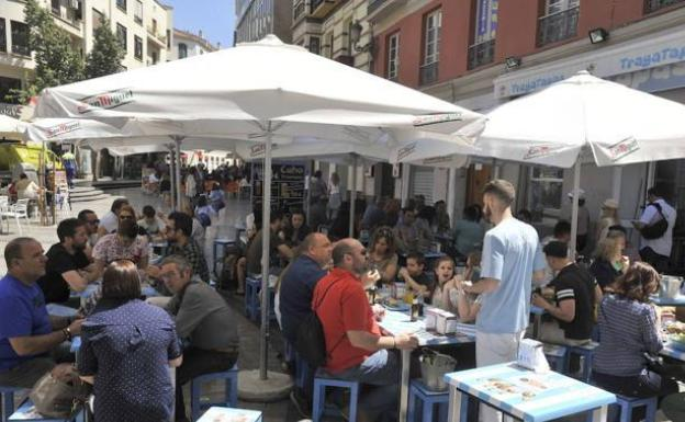 Siete cuestiones que debes conocer sobre el ZAS en Málaga