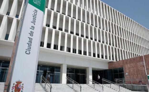 La Audiencia Provincial de Málaga anula el IRPH en un préstamo hipotecario