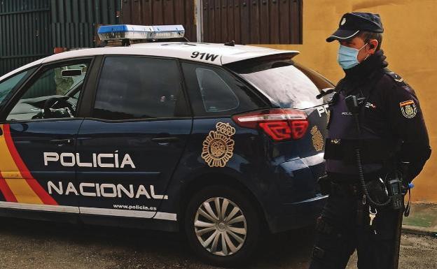 Las fiestas en Málaga se trasladan a los aparthoteles: 39 denunciados sin mascarilla ni distancia social