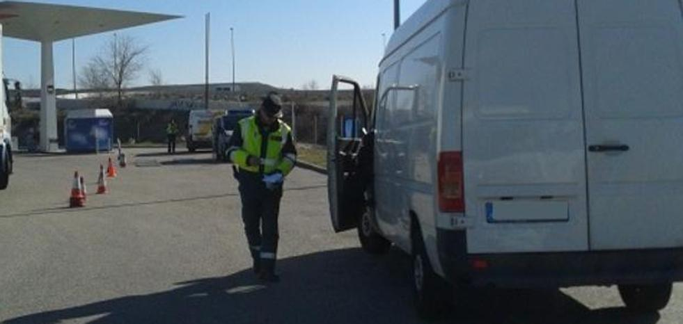 control-furgonetas-kFCF--984x468@Diario%