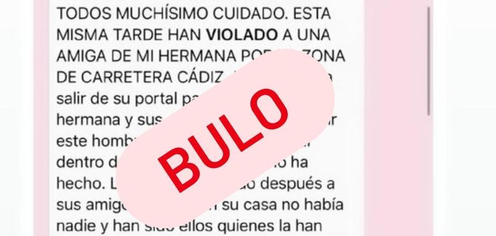 BULOBULETE-U120904571760SC-U33635017353t