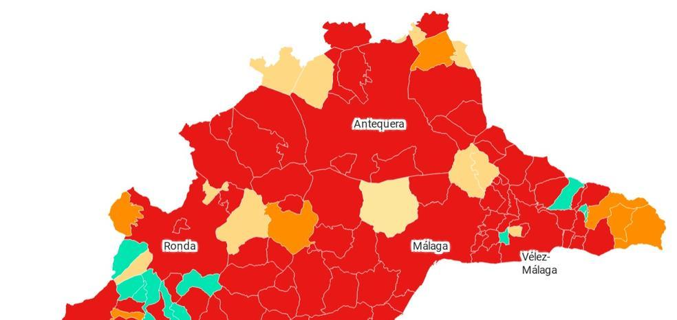 mapa-provincia2-U1302528876952NG--984x46