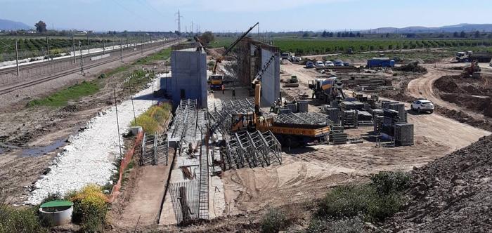 obras-baip%c3%a1s-Almod%c3%b3var_2021040