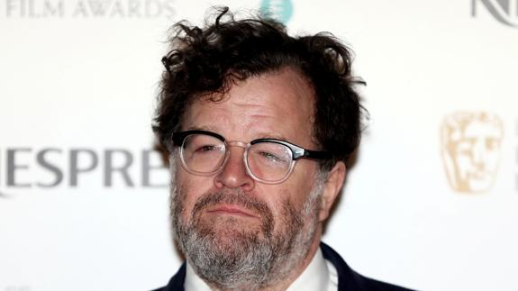 El director Kenneth Lonergan./
