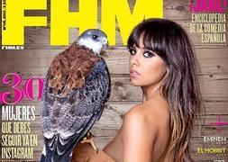La mujer mas desnuda images 412