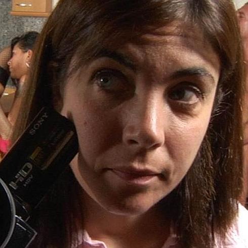 prostitutas en torremolinos prostituirse