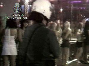 policia prostitutas prostitutas barakaldo