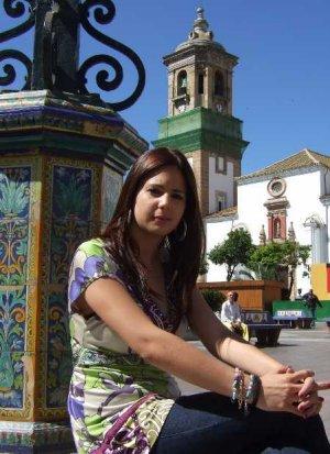 Conoce Mujeres Solteras en Algeciras